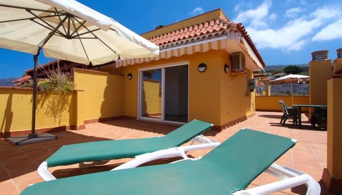 Playa-la-arena-duplex-004a