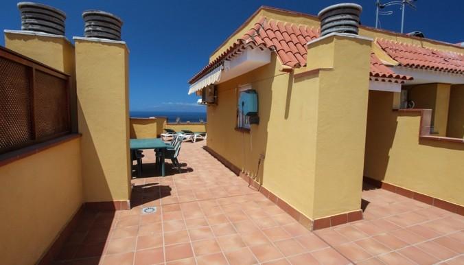 Playa-la-arena-duplex-006a