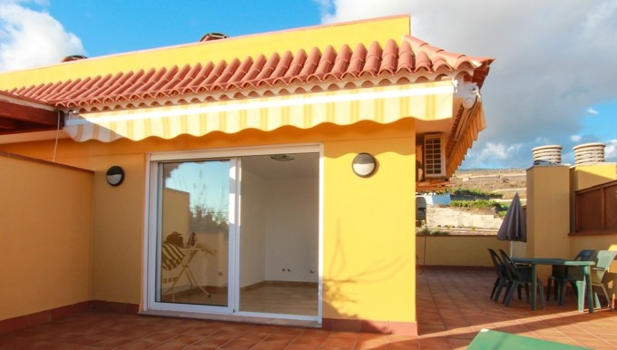 Playa-la-arena-duplex-008a