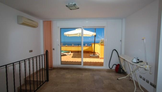 Playa-la-arena-duplex-010a